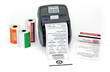 Diversified Labeling Solutions Now Offers Citation and Parking Supplies