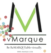 vMarque Officially Launches to Help Small Businesses Become Virtually ReMARQUEable Through Websites, Graphics, Marketing, Branding, and Onboarding Services