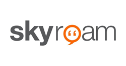 Skyroam And Blu Products Introduce Upgraded Smartphone With Virtual Virtual Strategy Magazine