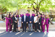 Estrella Ear, Nose and Throat in Arizona Featured as a 2020 Top Patient Rated Sun City West Otolaryngologist by Find Local Doctors