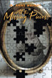 "M. Anne Wright's newly released ""All the Missing Pieces"" is an emotionally driven story of a woman's survival from tragedy through faith and determination"