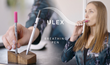 Launching on Kickstarter, the ULEX Breathing Pen Offers Quick and Natural Stress Relief