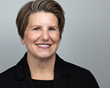 Berkshire Hathaway HomeServices Chicago Names Diane Glass CEO