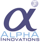 Alpha Innovations Launches Turnkey Platform for Best-in-Class Investment Managers Seeking to Build or Grow Investment Businesses