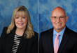 Elizabeth Justen, Steven Harvey Appointed to the South Broward Hospital District Board of Commissioners
