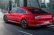 Volkswagen of Santa Monica Will Soon Offer the Redesigned 2021 Volkswagen Arteon