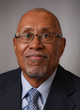 Gallaudet University Board of Trustees Appoints Dr. Glenn B. Anderson Board Chair