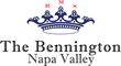 The Bennington Napa Valley will offer a curated selection of vintage items, mixed with products created in the Napa Valley and gift items.