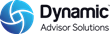 Dynamic Wealth Advisors Named to 2020 Financial Times 300 Top Registered Investment Advisers