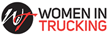 Women In Trucking Association Announces Continued Partnership with Penske Transportation Solutions