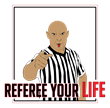 New Online Tutorial Referee Your Life Launches Virtual Education Courses on Self Improvement