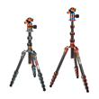 3 Legged Thing Announces Two New Tripods in the Legends Range