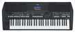 Yamaha PSR-SX600 Offers Unprecedented Bang for the Buck in an Arranger Workstation Keyboard