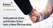Yellowbrick Data and Emtec Enter into a New Partnership