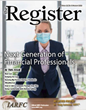 Summer 2020 Issue of Financial Publication Available Now