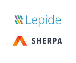 Lepide & Sherpa Software