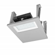 Updated Tunnel Luminaires Deliver Impressive Efficacy and New Programmable Control Option