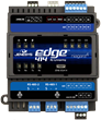 JENEsys® Edge™ 414 IP Programmable Equipment Controller