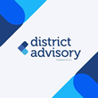 CST Group, CPAs Launches its New Outsourced Accounting Company, District Advisory