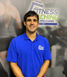 Fitness Machine Technicians Opens First Location in Kentucky