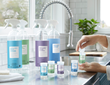 Brandless Is Back In Business Offering High-Quality, Responsibly Sourced Products At Fair Prices