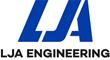 LJA Engineering Listed as Nationally Ranked Hot Firm in 2020 by Zweig Group