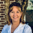 Babyscripts Welcomes Lauren Demosthenes, MD, OB-GYN as Senior Medical Director