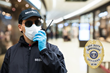 Off Duty Officers Continues Operations During COVID-19 Pandemic
