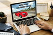The Best Places To Get Multiple Car Insurance Quotes Online For Free