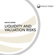 Ocean Tomo White Paper on Liquidity and Valuation Risks