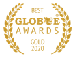 The Globee® International Awards Issues Final Call for 2020 Business Awards Nominations and Entries