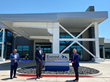 Everest Rehabilitation Hospitals Cuts Ribbon on Another Post-Acute Care Hospital