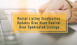 Rentec Direct Releases New Rental Listing Syndication Feature