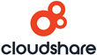CloudShare Appoints Nadav Peleg as Chief Revenue Officer