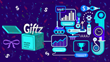 Venture Firm Draper Goren Holm Buys Another Round of Giftz
