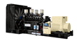 KOHLER KD Series Generators Meet Stringent Emissions Standards in Non-Attainment Zones