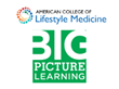 American College of Lifestyle Medicine Announces Partnership to Provide Lifestyle Medicine Resources to Big Picture Learning Schools