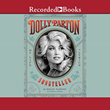 RBmedia® Announces a Landmark Original Audiobook Production: Dolly Parton, Songteller: My Life in Lyrics