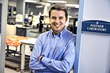 DuPont's Bryan Barton Named Kavli Foundation Emerging Leader in Chemistry Lecturer