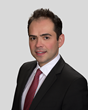 Los Angeles Business Attorney Michael Saryan Named Rising Star at Structure Law Group, LLP