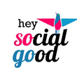 Hey Social Good's Data Analytics Draw a Footprint of Good by Dell Technologies