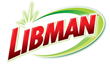 SMU, The Libman Company Announce Relationship with Primary Presence During Basketball Season