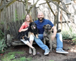 Ryan Oller and Jennifer Hope Expand Pet Wants into Scappoose Area