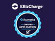 EBizCharge by Century Business Solutions Certified by Acumatica