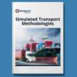 Cold Chain Management Firm Modality Solutions Releases Timely White Paper on Transport Simulation Methodology
