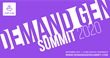 ChatFunnels Hosts First Ever Virtual Demand Gen Leadership Summit