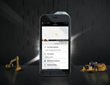 Hawthorne Cat Introduces Cat Inspect Mobile App for Easy Digital Inspections