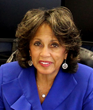 Dr. Beverly Malone