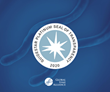 Global Lyme Alliance Reaches GuideStar's Highest Seal of Transparency