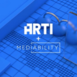 Mediability and Arti Partner to Deliver Cloud-based AR to Nordic Broadcasters and Media Production Companies